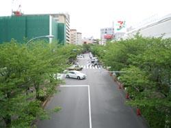 たまプラ駅前-3.jpg